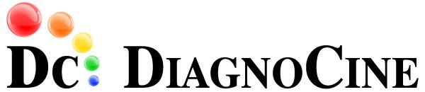 Diagnocine-Title-Logo.png