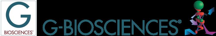G-Bio-Logo.png