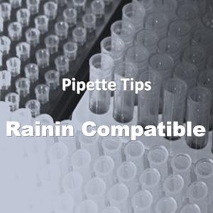 Tip_Rainin.jpg