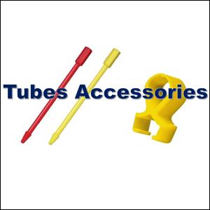 Tube_DC7-300.jpg