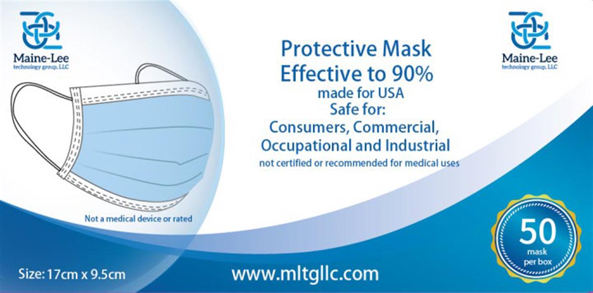 mask Diagnocine