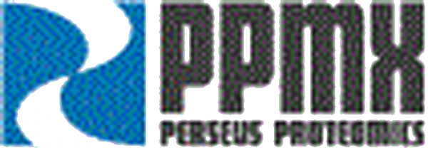 Logo_ppmx.png