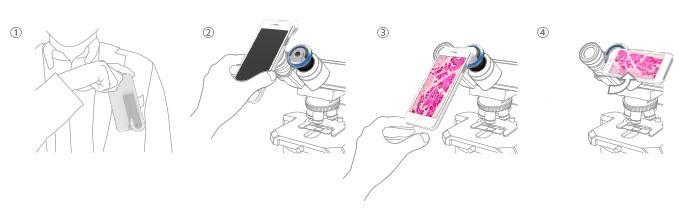 iPhoneAdaptorForMicroscope_5.png