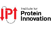 Institute for Protein Science Co.,Ltd.