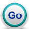 Diagnocine Go button